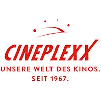 Cineplexx Kino Welt