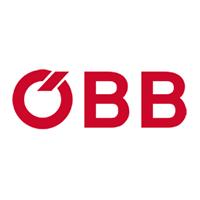 ÖBB – Österreichische Bundesbahnen
