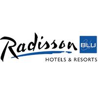 Radisson BLU, Hotels & Resorts