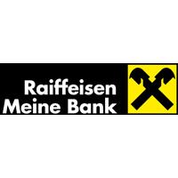 Raiffeisen – Meine Bank