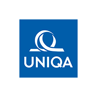 Uniqa Versicherungen