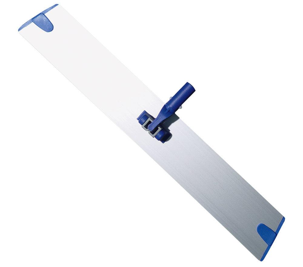 MF851060 Kletthalter 60cm