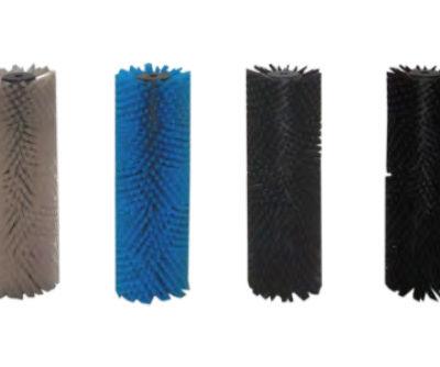 Reinigungsbürsten für TM3/TM4/TM5 Reinigungsmaschine