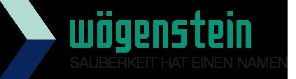 A.Wögenstein GmbH, 1030 Wien