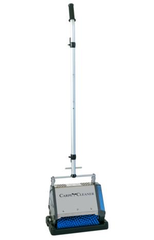 Teppichreinigungsmaschine CRB TM3