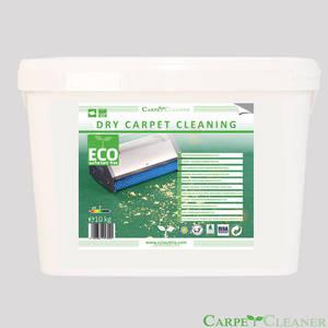 Art.Nr. C 1Granulat Eco 150 ECO 1 x 10 kg Eimer