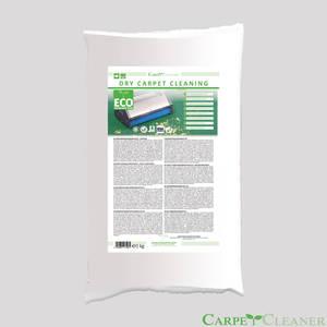 Granulat Eco (tensidfrei) Art.Nr. C 1210 ECO 10 x 1 kg Beutel/Karton