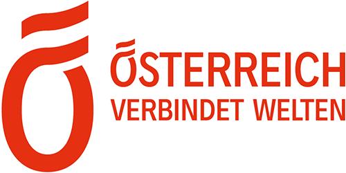 Österreich Verbindet