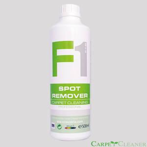 Universalfleckentferner, Spot Remover F1B