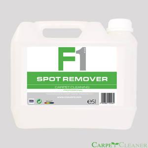 Universalfleckentferner, Spot Remover, F1