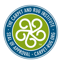 The Carpet and Rug Institute Certificate